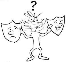 trouble_acting luca stano acting recitazione blog