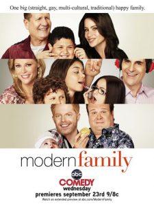 modern-family luca stano blog attore recitazione