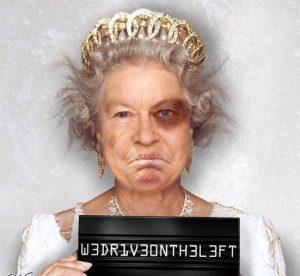 God-save-the-queen luca stano blog attore recitazione