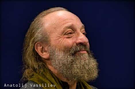 vassiliev luca stano blog attore recitazione