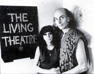 living_theatre luca stano blog attore recitazione