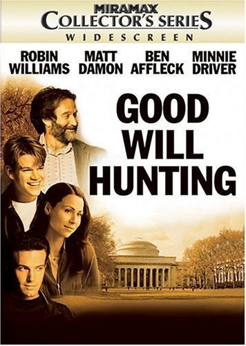 good will hunting luca stano