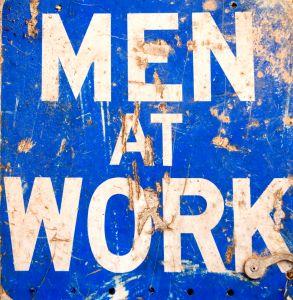 men_at_work luca stano blog attore recitazione