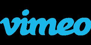 vimeo-logo-video-luca stano attore