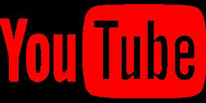 youtube-button-website-luca stano attore
